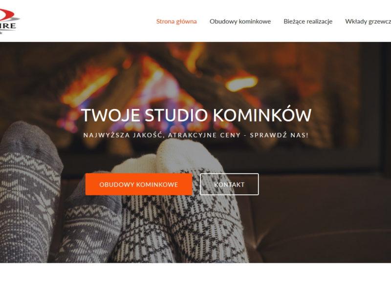 NowickiKominki.com