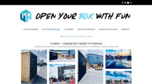 funbox2